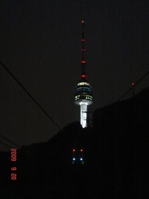 05_2.JPG