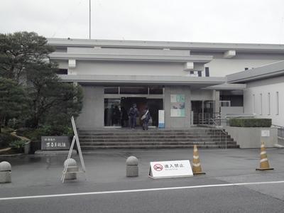 Adachi_Japanese_garden (6).JPG