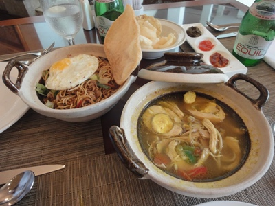 インドネシア料理 (3).JPG