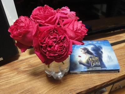 バラ‗花瓶 (3).JPG