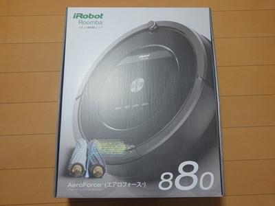 ルンバ880.JPG