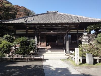 下田 (1).JPG