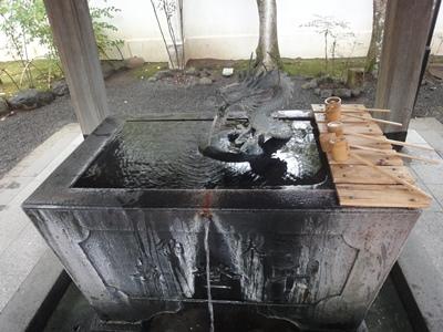 修善寺 (5).JPG