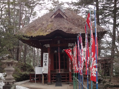 光泉寺‗草津 (1).JPG