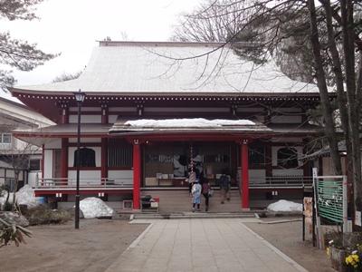 光泉寺‗草津 (2).JPG
