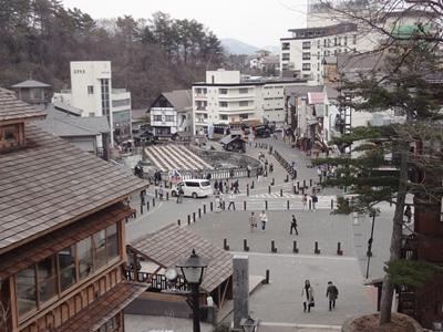 光泉寺‗草津 (3).JPG