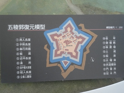 函館五稜郭 (2).JPG