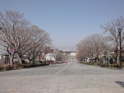 函館元町街並み (2).JPG