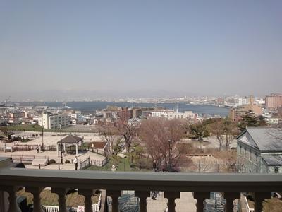 函館元町街並み (5).JPG