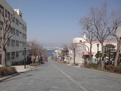 函館元町街並み (6).JPG