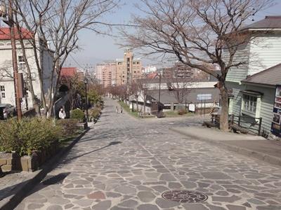 函館元町街並み (8).JPG