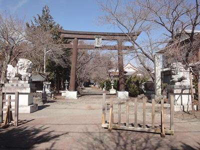 富士御室浅間神社 (2).JPG