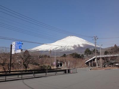 富士浅間神社_須走 (1).JPG