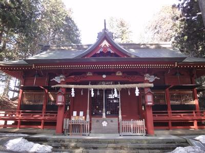 富士浅間神社_須走 (11).JPG