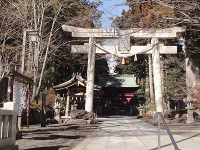 富士浅間神社_須走 (4).JPG