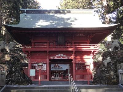 富士浅間神社_須走 (6).JPG