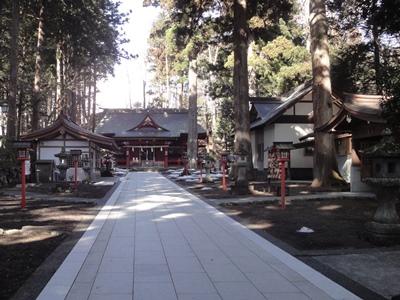 富士浅間神社_須走 (8).JPG