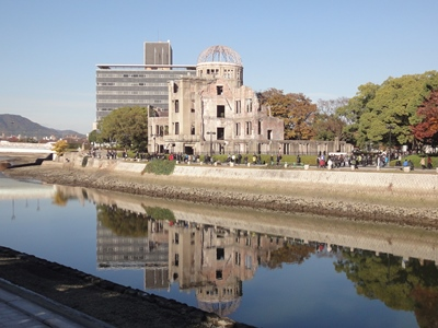 広島 (12).JPG