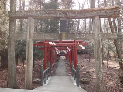 新屋山神社 (1).JPG
