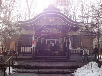 新屋山神社 (4).JPG