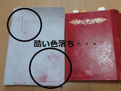 本色落ち (1).png