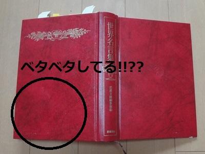本色落ち (2).png