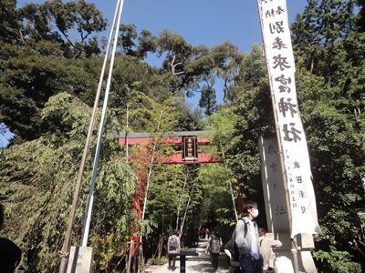 来宮神社_熱海 (1).JPG