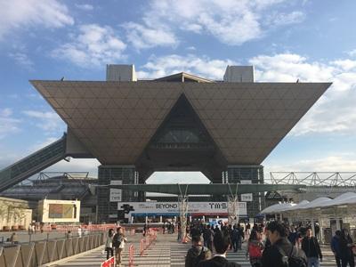 東京モーターショー.JPG