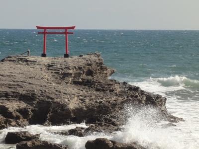 白浜神社 (12).JPG