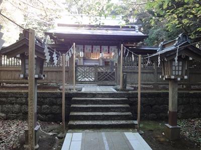 白浜神社 (9).JPG