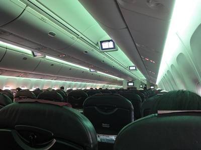 羽田-函館JAL (3).JPG