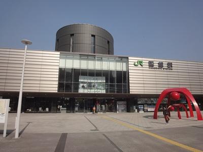 JR函館駅 (5).JPG