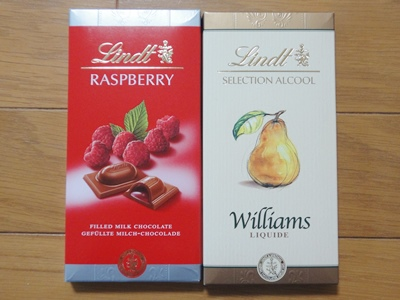 Lindt_Selection_Alcool_Williams_Liquide.JPG