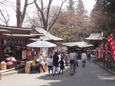Mizusawa_Kannon (1).JPG