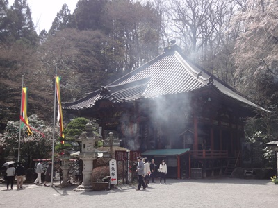 Mizusawa_Kannon (2).JPG