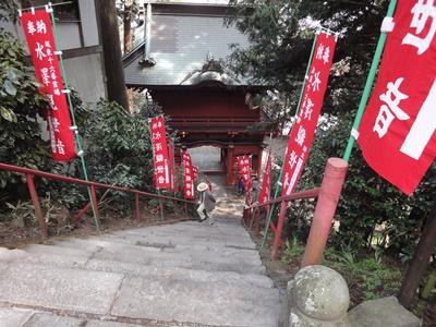 Mizusawa_Kannon (5).JPG