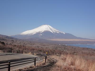 MtFuji_Yamanakako (2).JPG