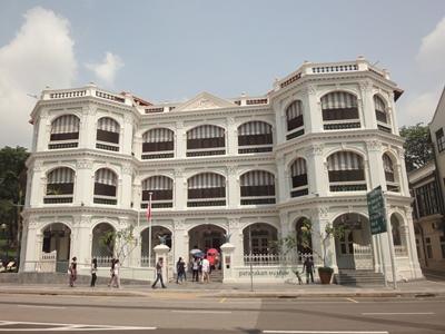 Peranakan_Museum (15).JPG