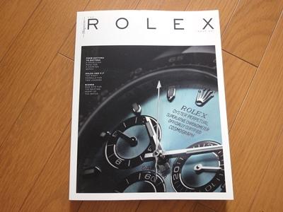 Rolex_magazine.JPG