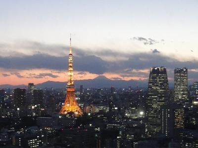 Shiodome_nightview (1).JPG