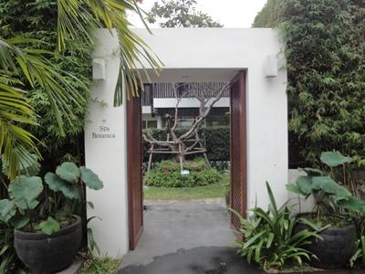 Sukhothai_hotel (17).JPG