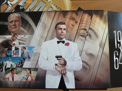 007‗Spectre_Poster_01.JPG