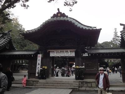 三島大社 (3).JPG