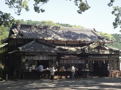 事任八幡宮 (2).JPG