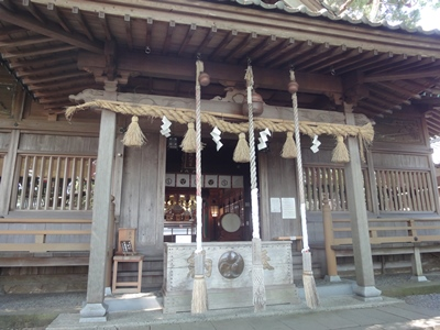 事任八幡宮 (4).JPG