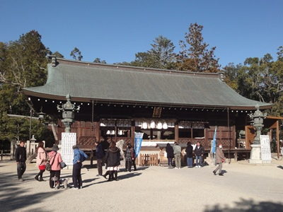 伊弉諾神宮 (3).JPG