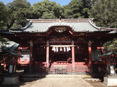 伊豆山神社 (3) - コピー.JPG