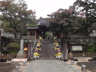 修善寺 (3).JPG