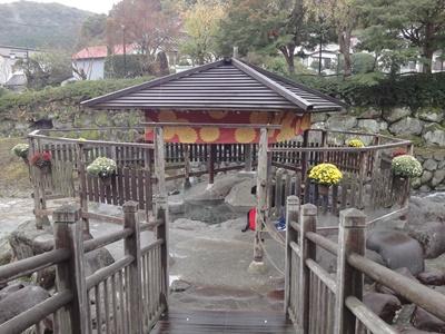 修善寺温泉 (2).JPG