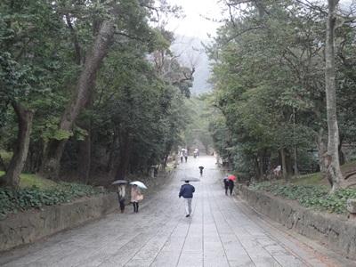 出雲大社 (1).JPG